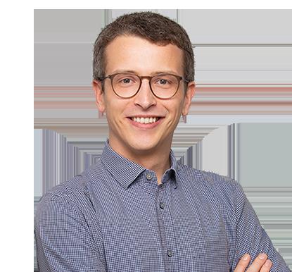 Philipp Lange