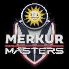 Logo - Merkur Masters (1)