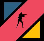 logo_color (1)
