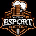 m7m_eSport-Factory_Logo-296x300