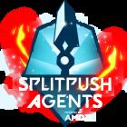 splitpush_agents_logo
